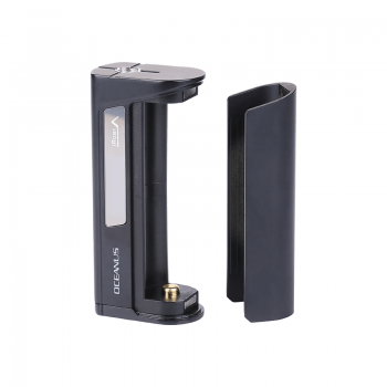 Innokin OCEANUS 110W + 20700 Battery